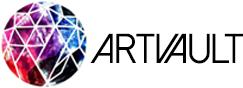 ArtVault-logo1